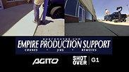Agito_G1 Demo 2020_F