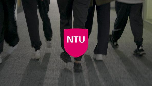 Your NTU