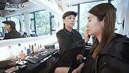 Annie G. Make Up Centre