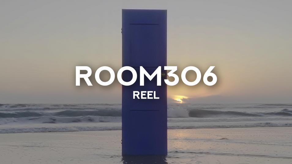 Room306 Reel