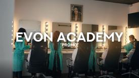 Evon Academy Highlight