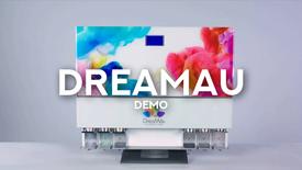 Dreamau Commercial