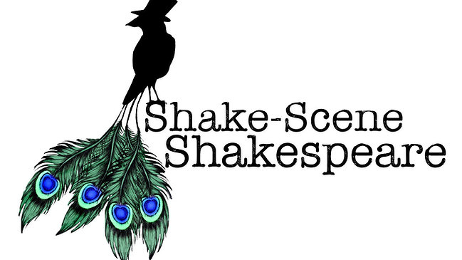 Shake-scene Shakespeare Theatre Company