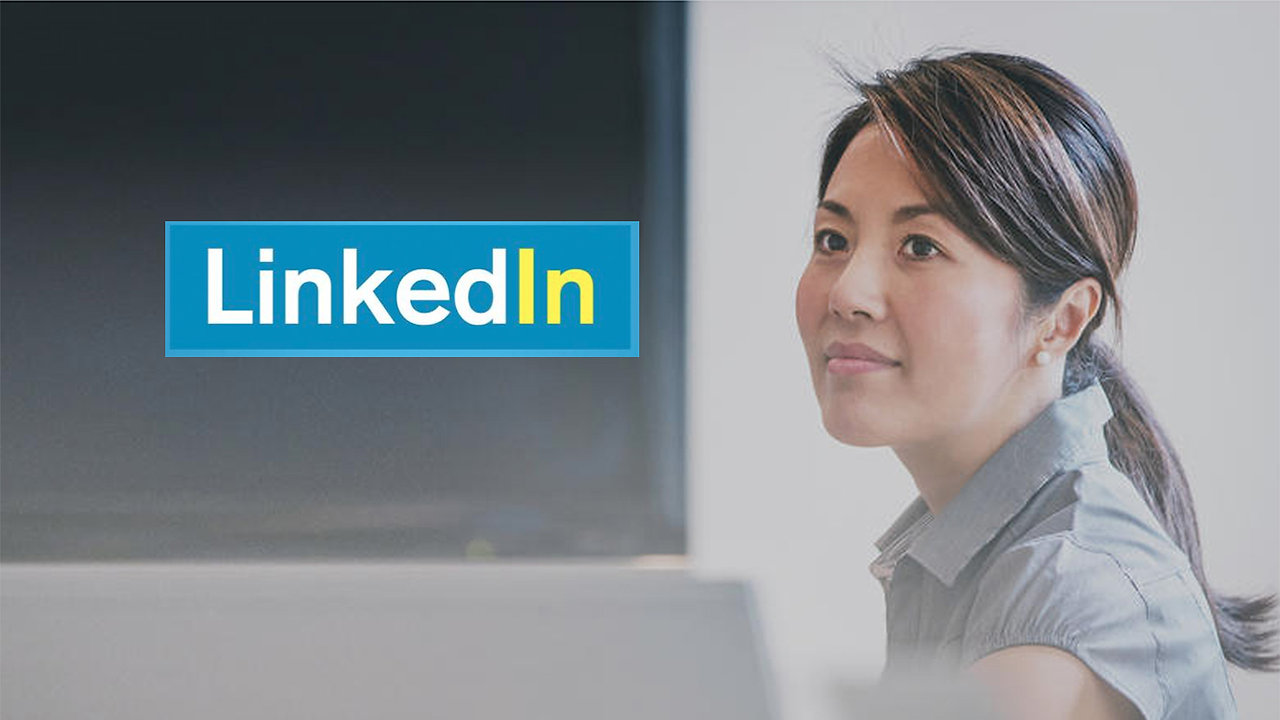 10 Best LinkedIn Steps to Your Next Great Job
