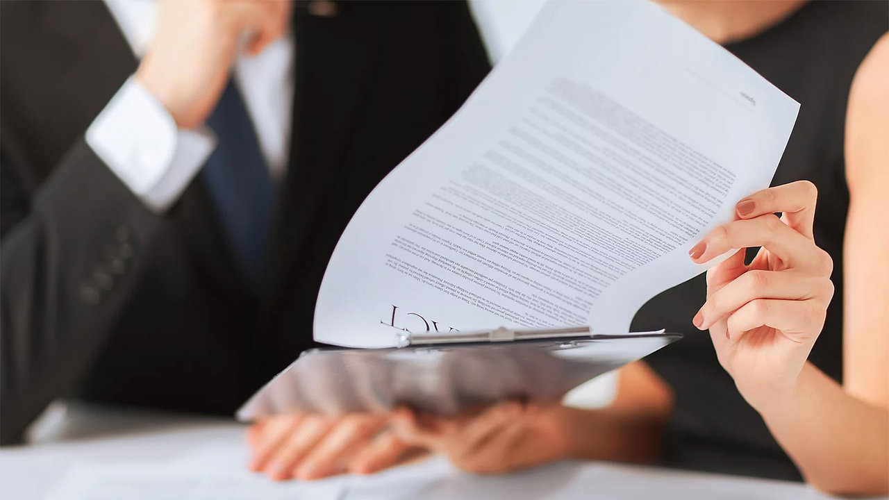 Negotiating Your Compensation Package