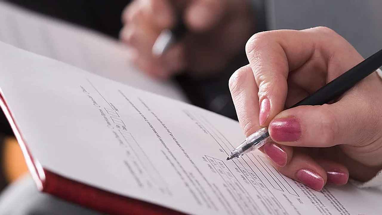 Critical Components of an Effective Resume