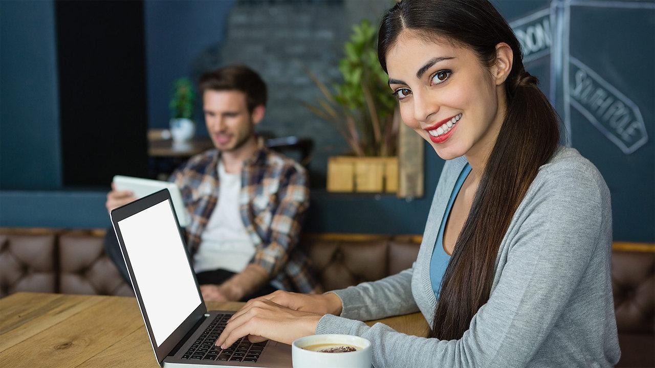 Job Search Campaign Correspondence