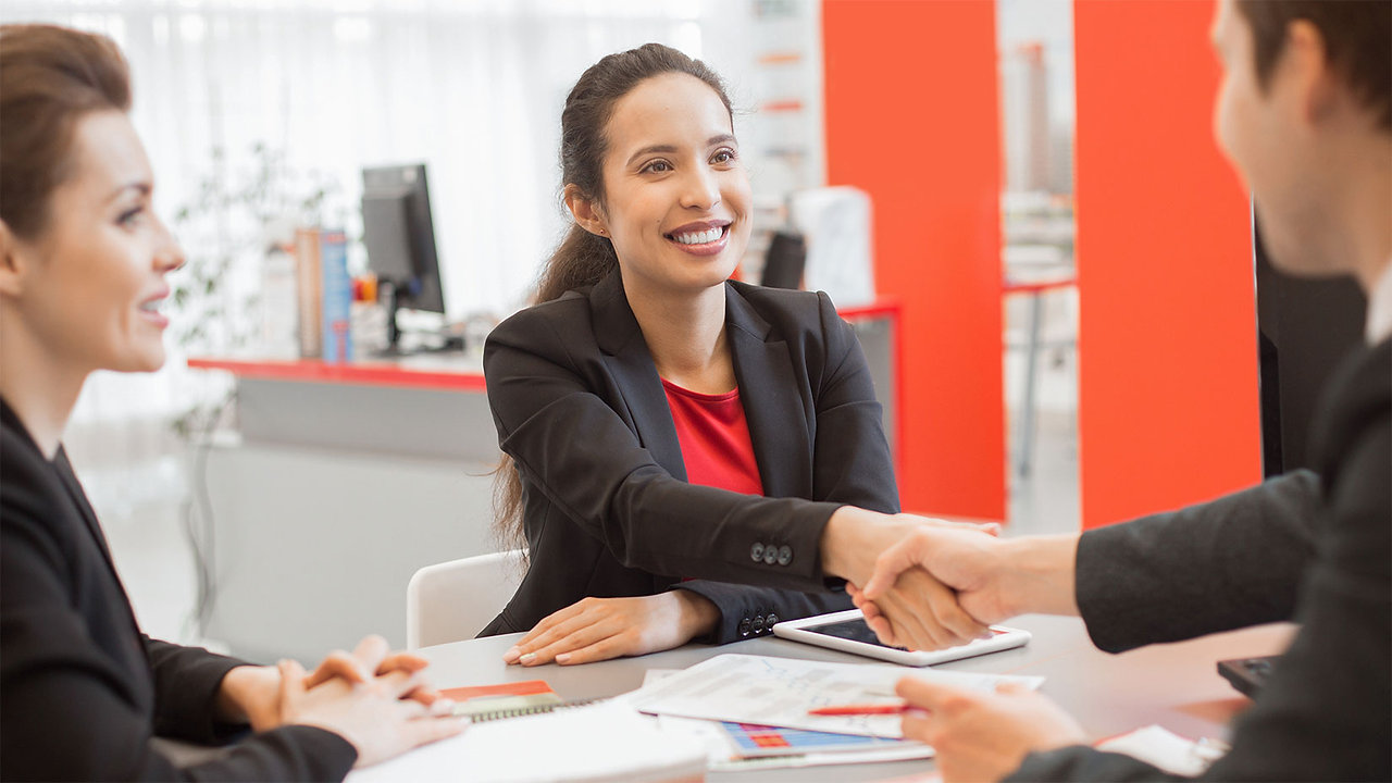 10 Interview Questions You Should Be Prepared to Answer (And 5 to Ask!)