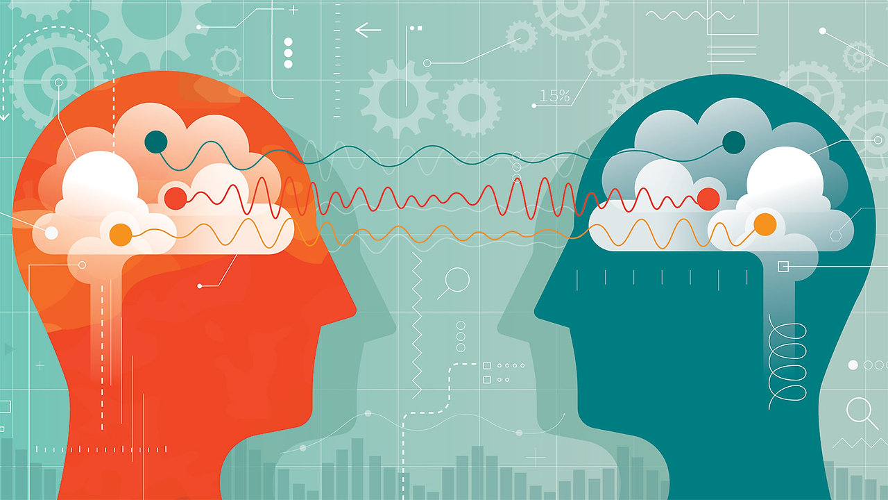 Emotional Intelligence: Critical Competencies for Leaders