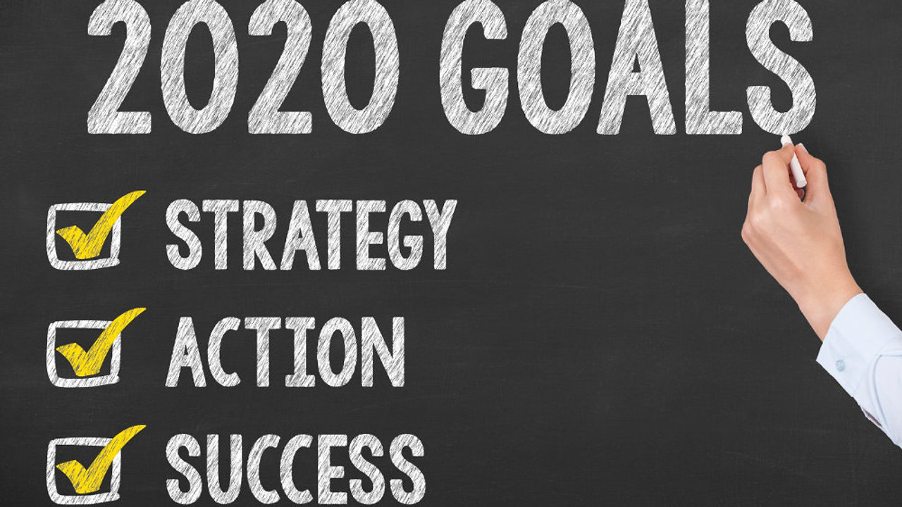 Career and Job Search Strategies For 2020