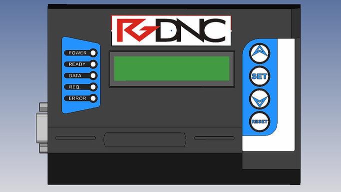 RGDNC-ONLINE