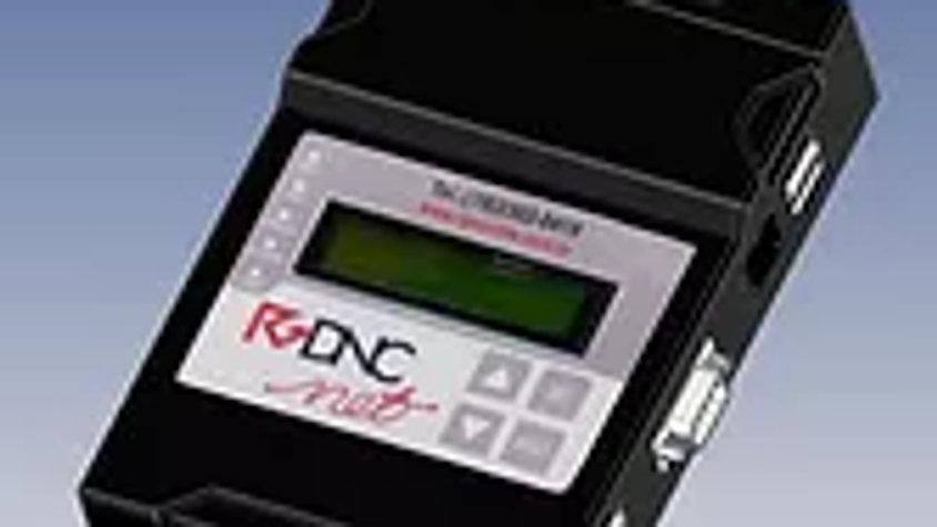 RGDNC-NET