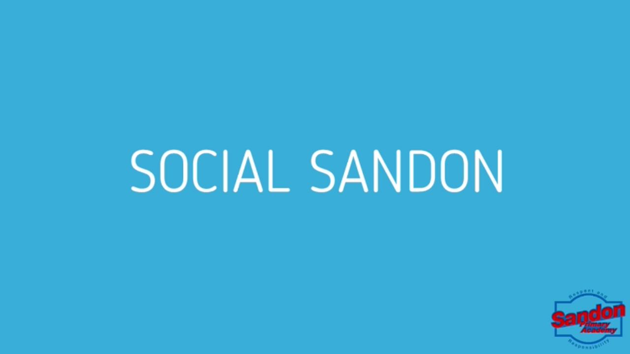 Social Sandon