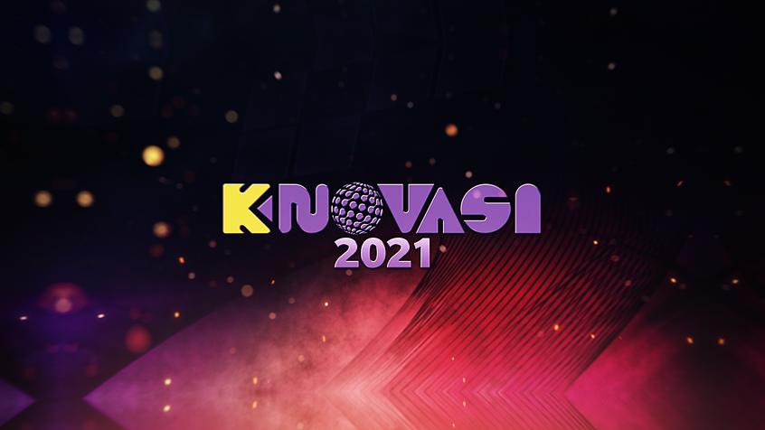 kNovasi 2021