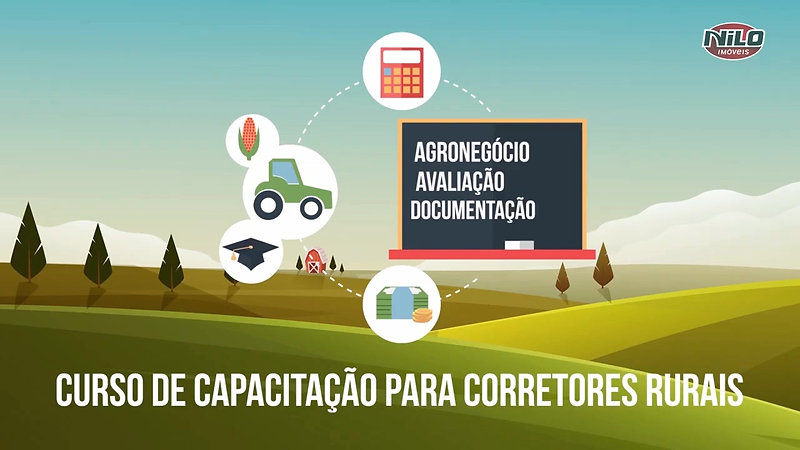 03_Capacitaçao de Corretores Rurais