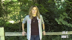Michelle Malone, 2017