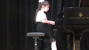 Jasmina Irma Ernst