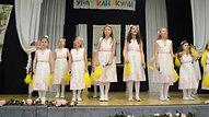 """Musik-Show Gruppe """"Мы дети солнца"""""""
