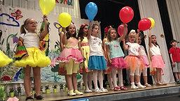Musik Show-Gruppe Kindheit Детство Музыкальная Шоу-Группа