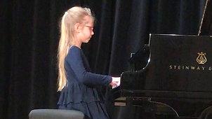 Sofia   Denisova