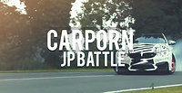 #JPCARPORNBATTLE