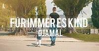 DJAMAL - ► FÜR IMMER ES KIND ◄ (Official Video) - Prod by. Coose | BlubisWorld