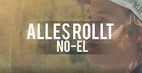 No-El - ALLES ROLLT