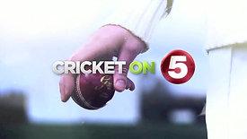 C5 Cricket