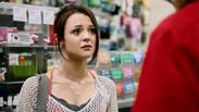 Finding Carter Mid Season Trailer