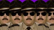"Super Troopers 2 ""Ballad of Farva"""