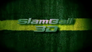 SLAM BALL TRAILER