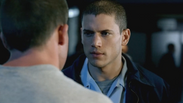 Prison Break - YT