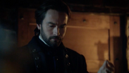 Sleepy Hollow - Social