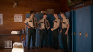 Super Troopers 2 SDCC Trailer