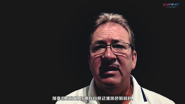全球数字牙科专家-Vanik