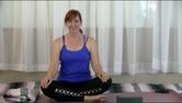 BWY Prenatal Yoga
