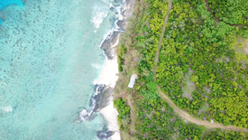 Paradise Cove, Fiji