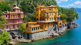 Piccolo Hotel Portofino