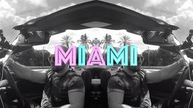 Key West, Miami -17