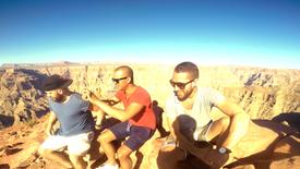 Grand Canyon, Nevada -15