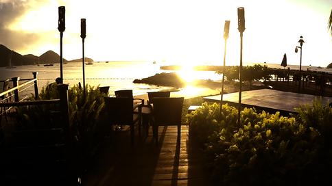 Rodney Bay, Saint Lucia -17