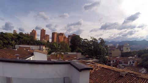 Medellín, Colombia -14
