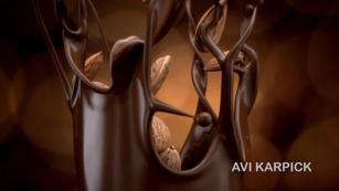 Avi Karpick-sweets 2018_revised