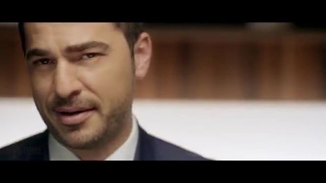Senol Korkmaz - Bien Suffle Engin Altan