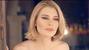 Mehmet AKSIN DOP-Mahmut Orhan - Save Me feat. Eneli - Music Video