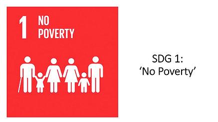 SDG 01