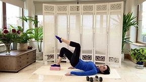 Circuit Pilates-2