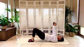 Mixed Pilates