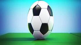 Referee School no Momento Pró Esporte