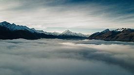 New Zealand | Drone Film